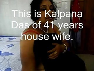 Indian Mom fucked by her Sons పెళ�ళాన�ని దెంగడం